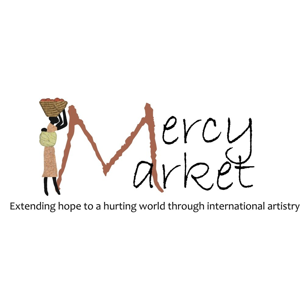 MercyMarketLogo.jpg