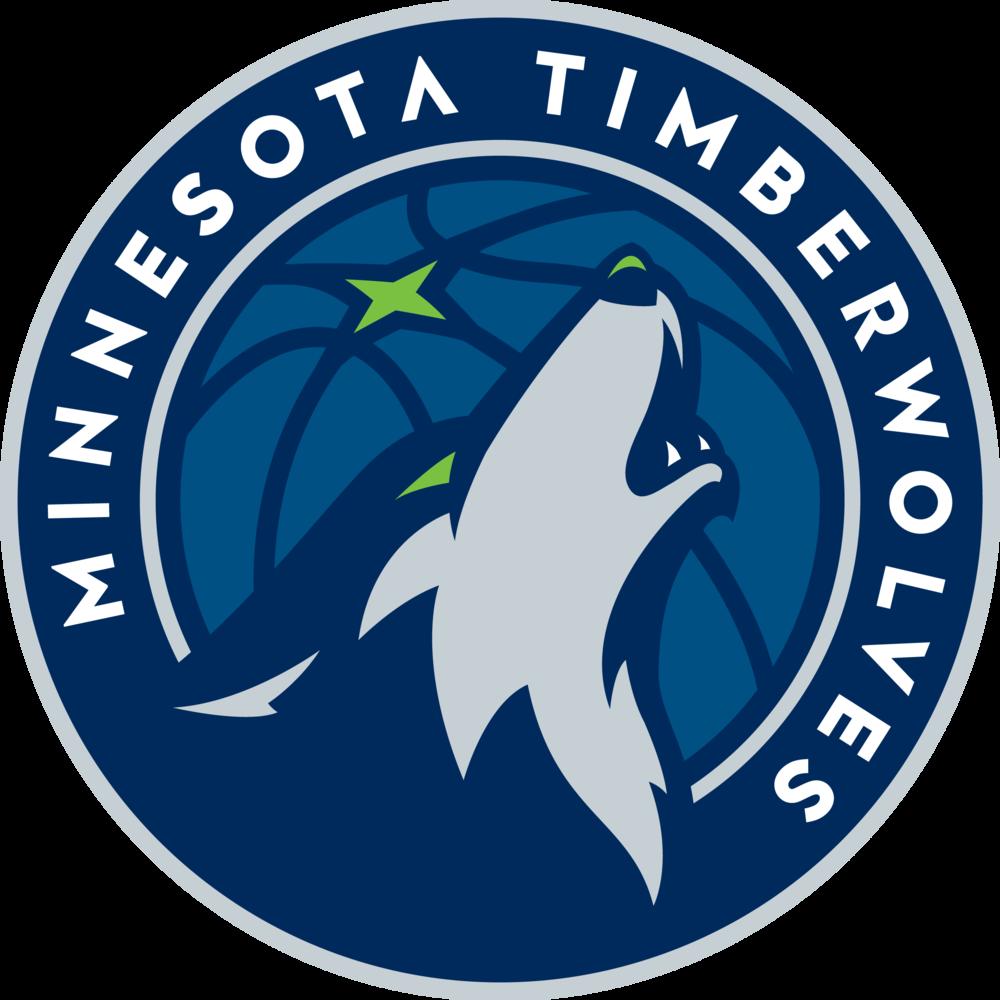 Timberwolves Logo.png