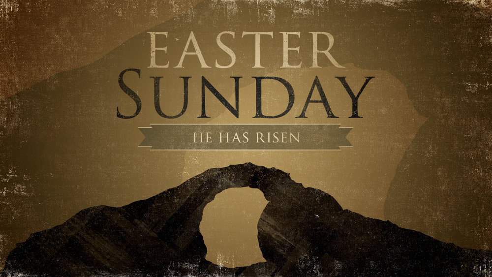 easter-sunday.jpg