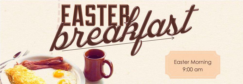 easterbreakfastslider.jpg
