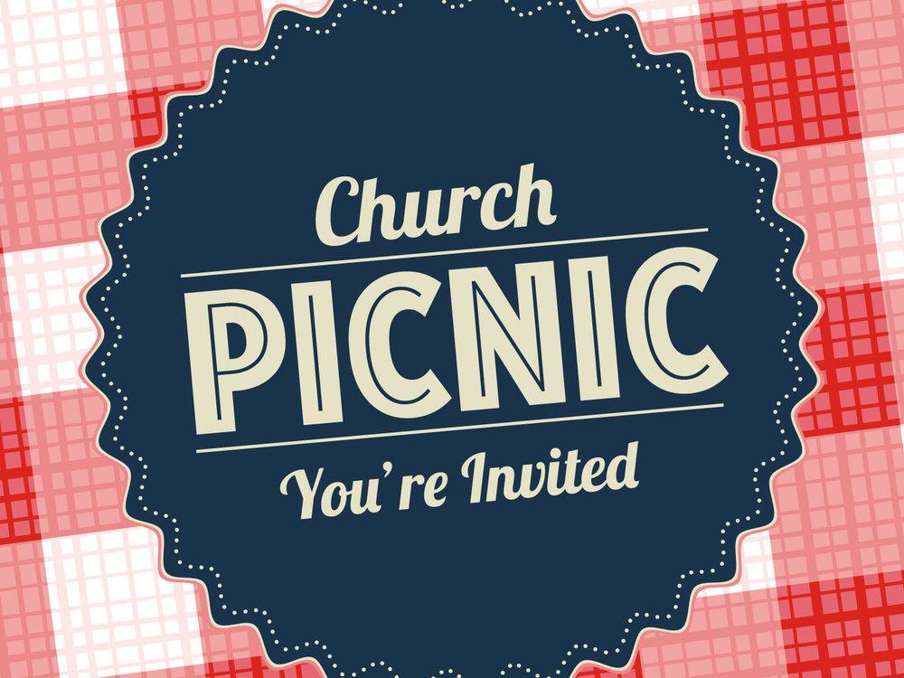 church_picnic-title-1-still-4x3.jpg