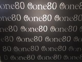 one80.jpg