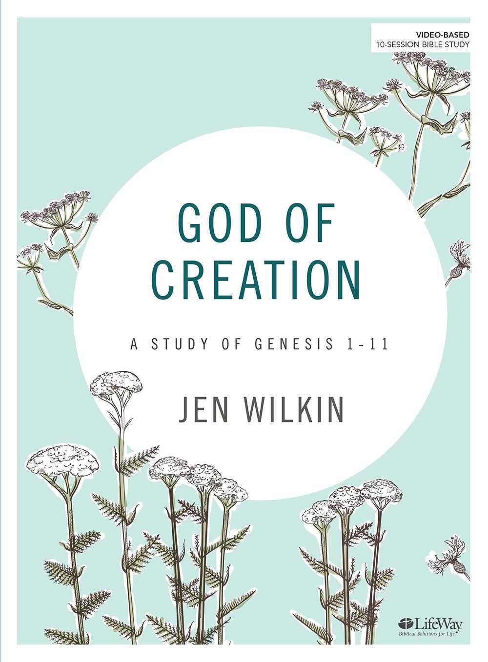 God of Creation.jpg