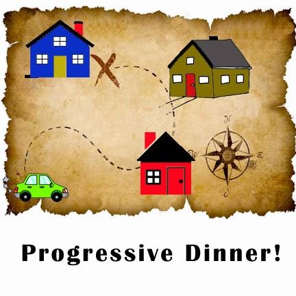 progressive dinner.jpg