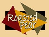 Roasted Pear.jpg