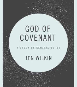 God of Covenant 2.jpg