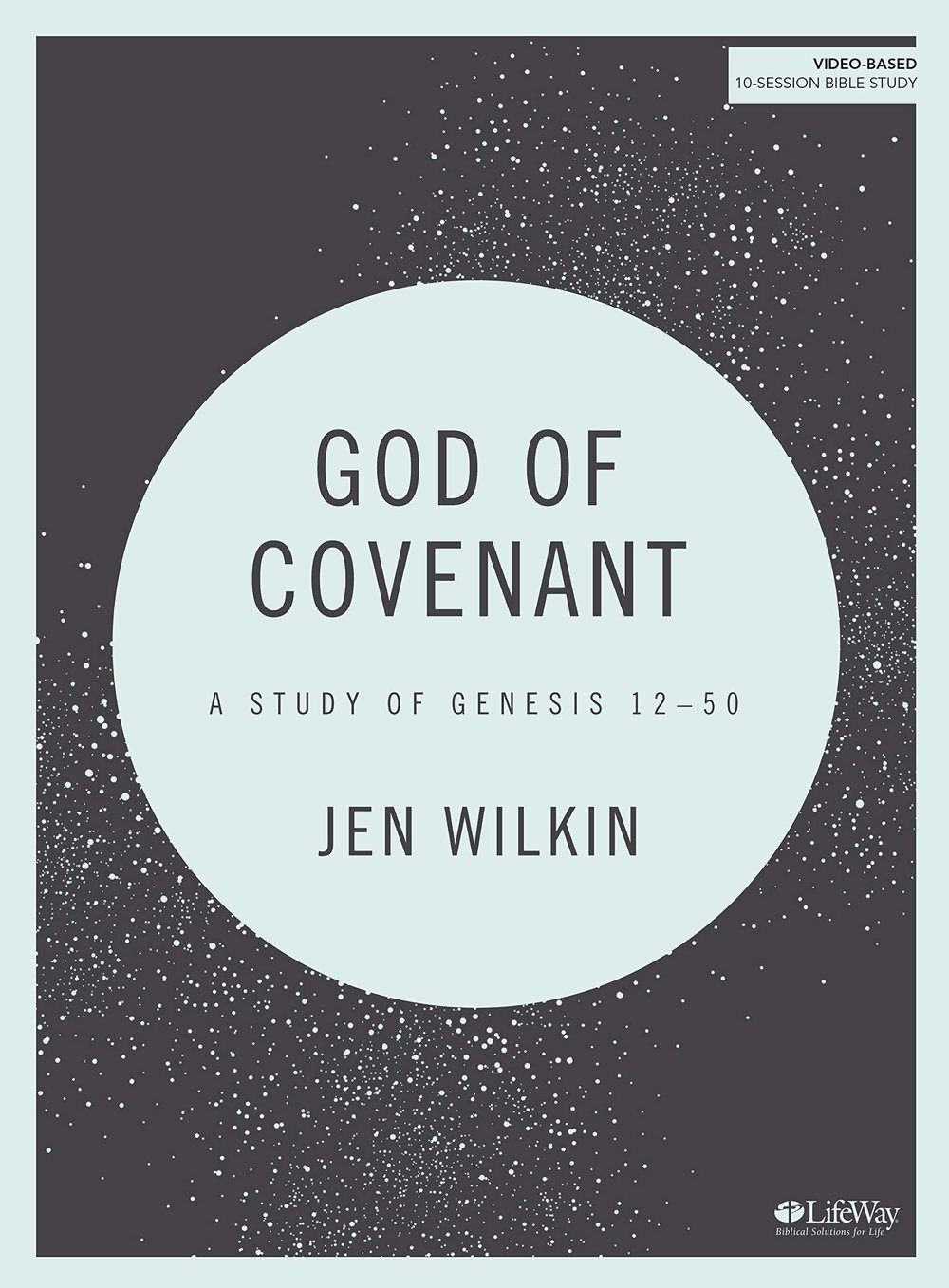 Women's Bible Study - God of Covenant.jpg