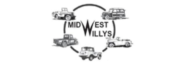 MidWestWillys_Sidebar_ad.jpg