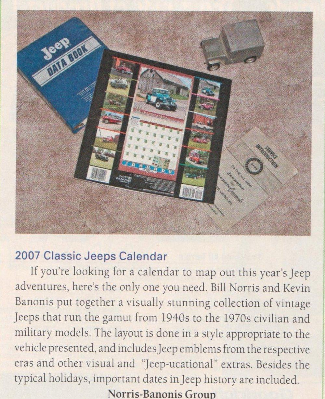 Jrats Review 001.jpg
