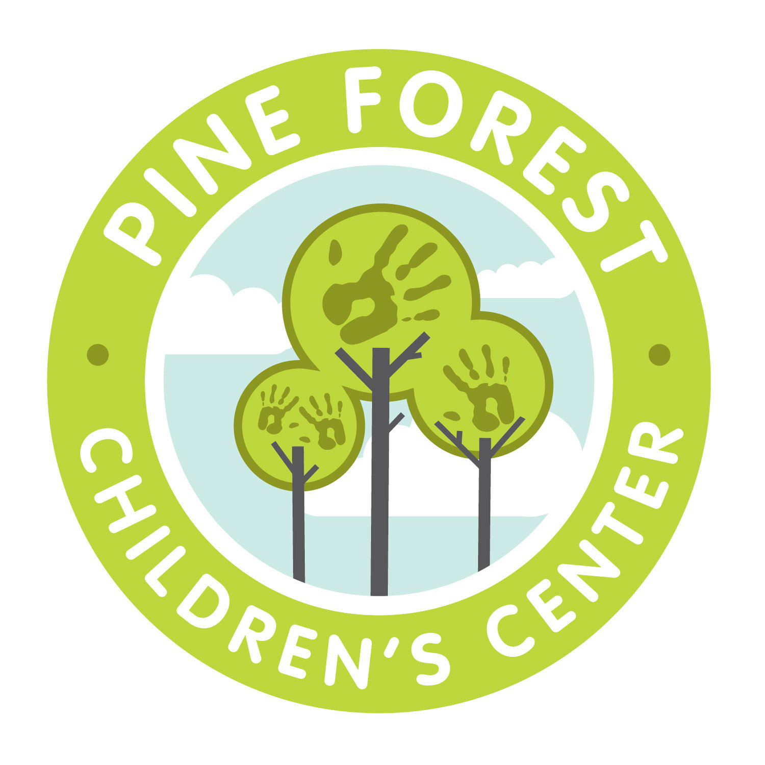 Pine Forest Children's Center