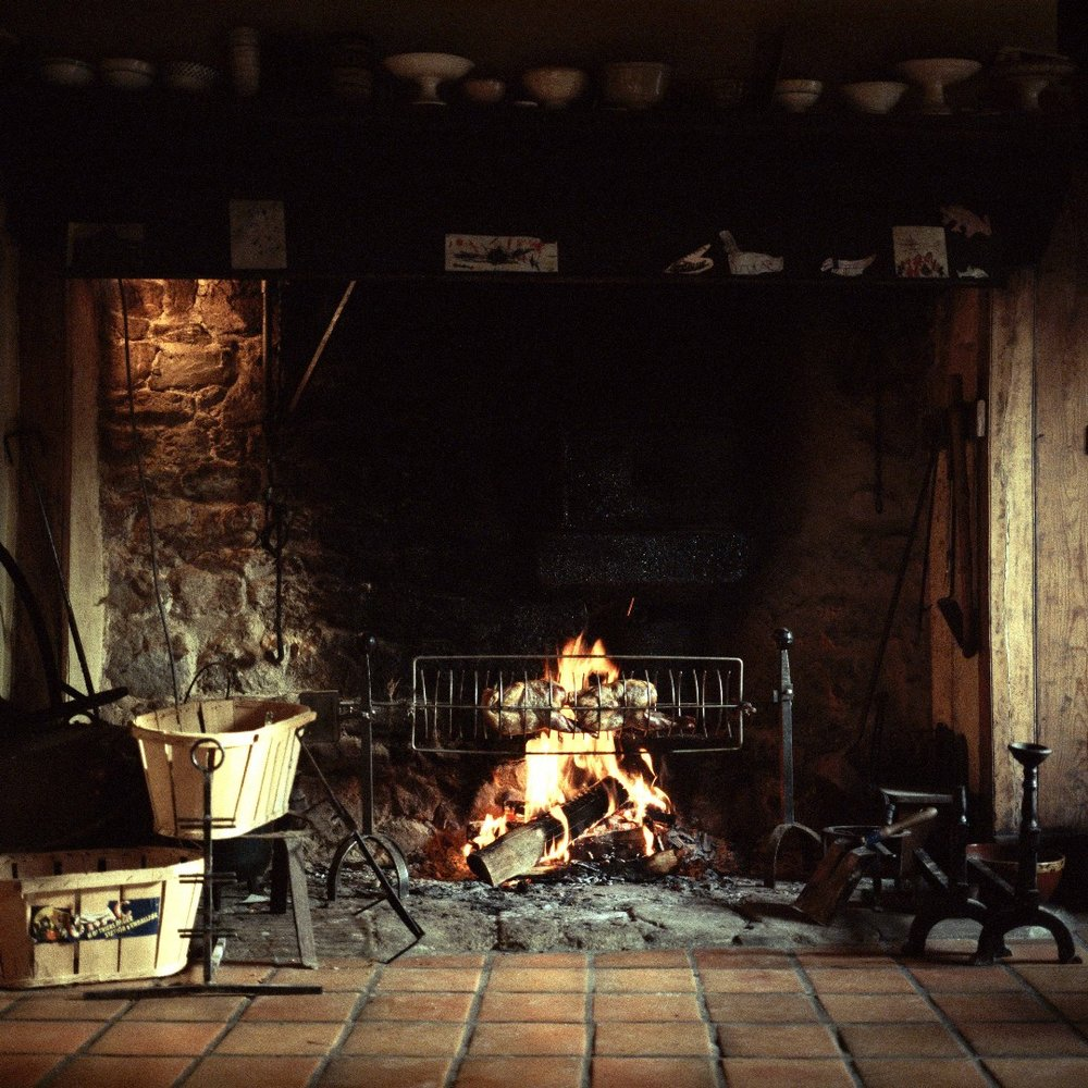 5chassignolles-005fireplace1920x1080.jpg