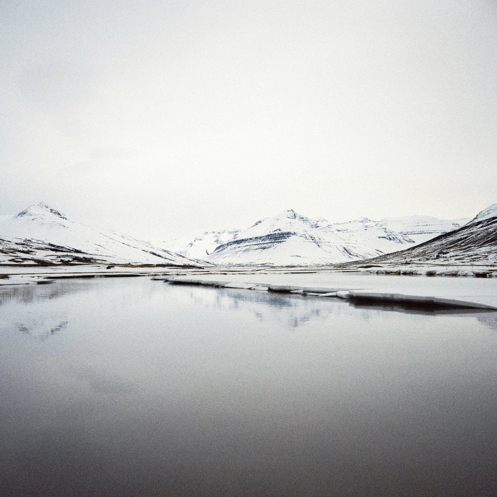 iceland-00321920x1080.jpg
