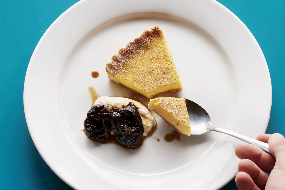 11_2015_09_22_DOCK_KITCHEN_Custard_Tart_0701.jpg