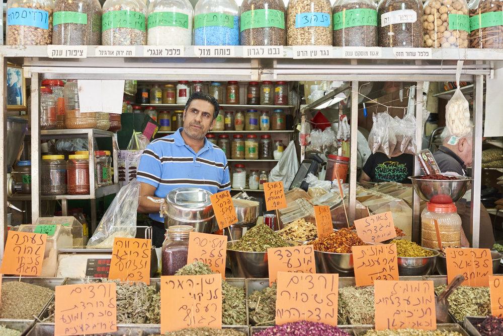 2016_05_19_Berber&Q_Tel_Aviv_56484.jpg