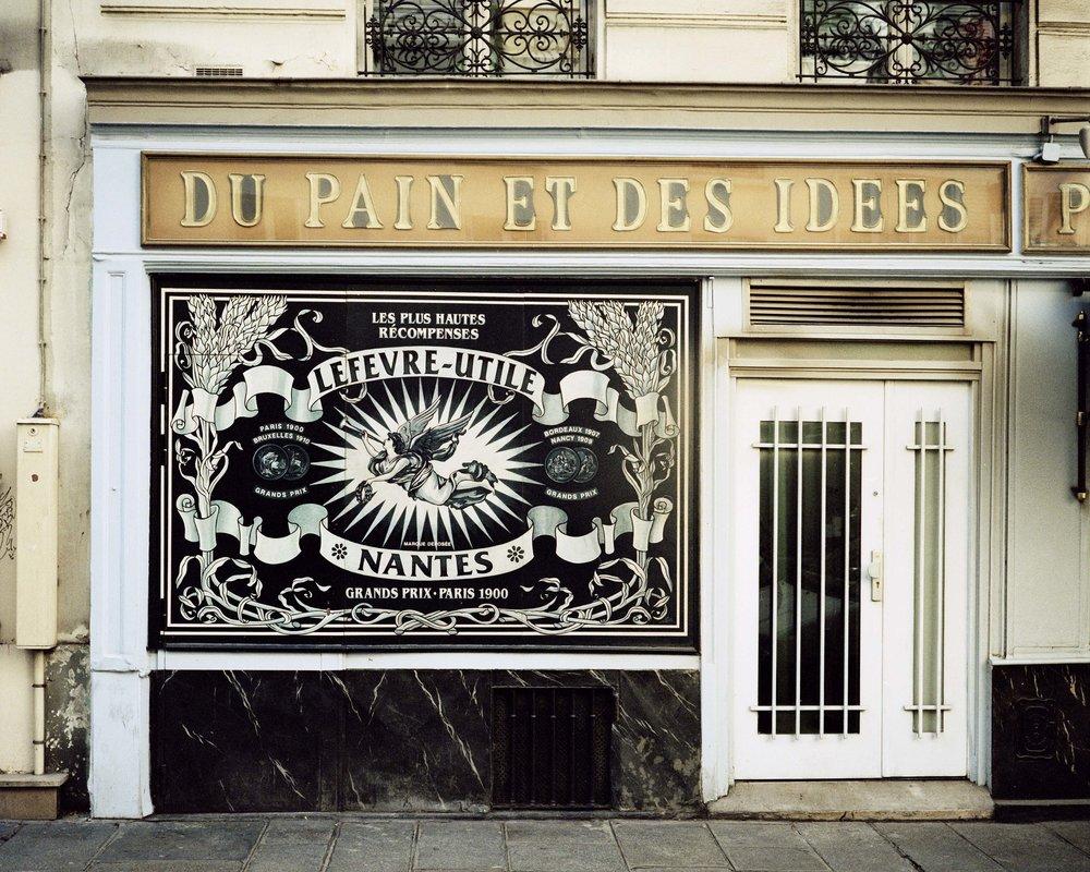 France_ 007.jpg
