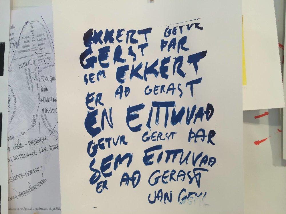 Vantar þig aðstoð? - Sendu okkur línu, sláðu á þráðinn eða bókaðu tíma við tökum vel á móti þér.