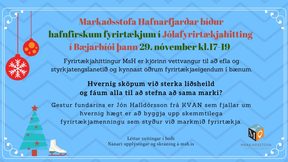 Jólafyrirtækjahittingur Markaðsstofu Hafnarfjarðar111.png