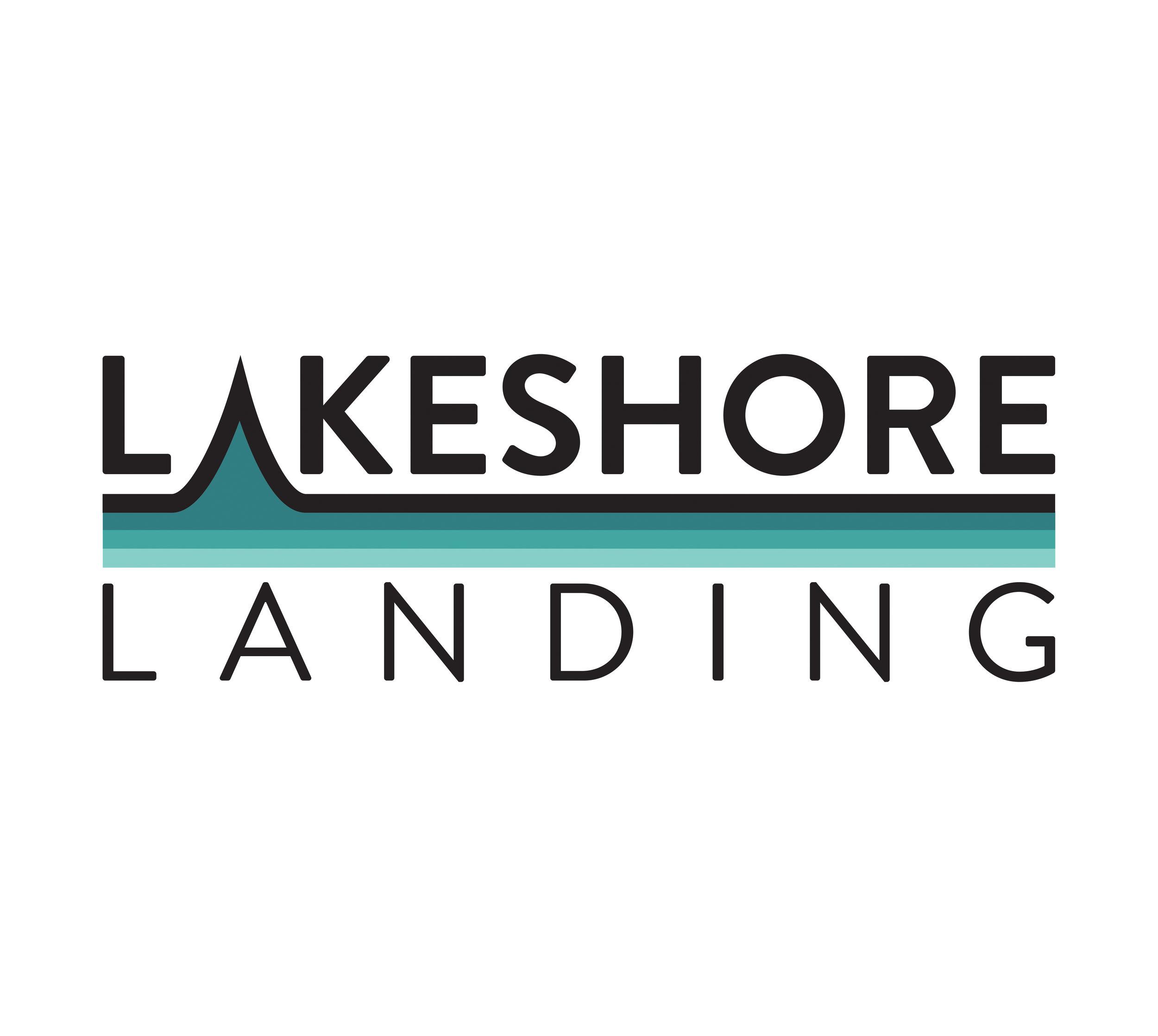 calendar lakeshore landing rh lakeshorelandingnola com lakeshore entertainment logo wikia lakeshore entertainment logo 2005