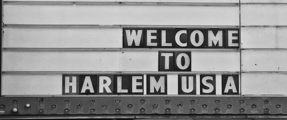 Harlem.jpg