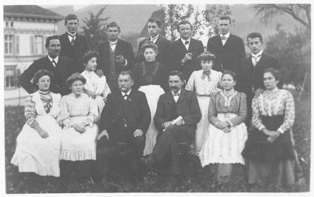 Chor_1911.jpg