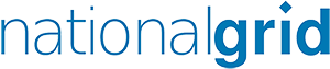 national-grid-logo.png