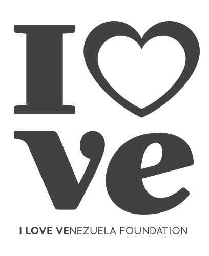 I Love Venezuela Foundation