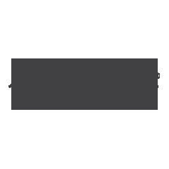 Fosmarai.png