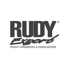 Rudy.png