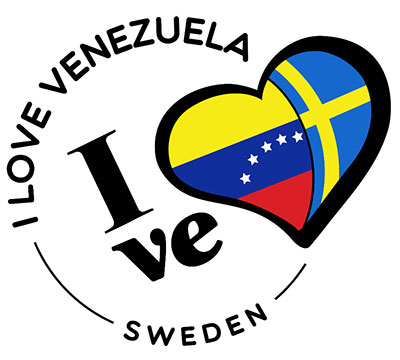 ILV_Sweden_Logo_400.jpg