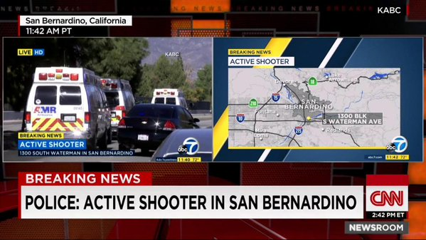 CNN Active Shooter.png