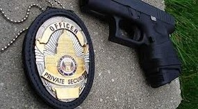 Security Officer Badge and Gun.jpg