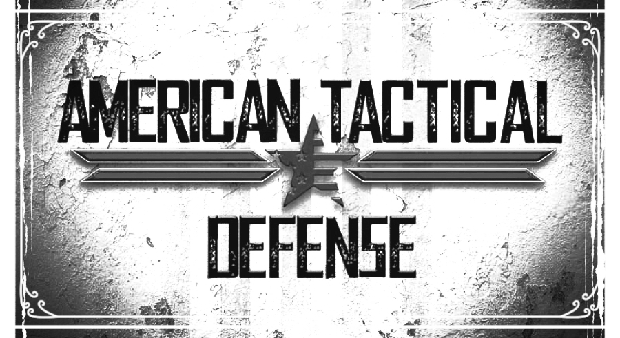 American Tactical Defense, LLC