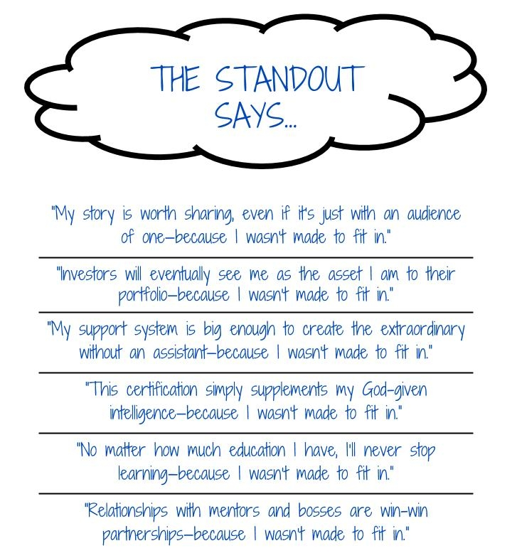 The Standout Says....jpg