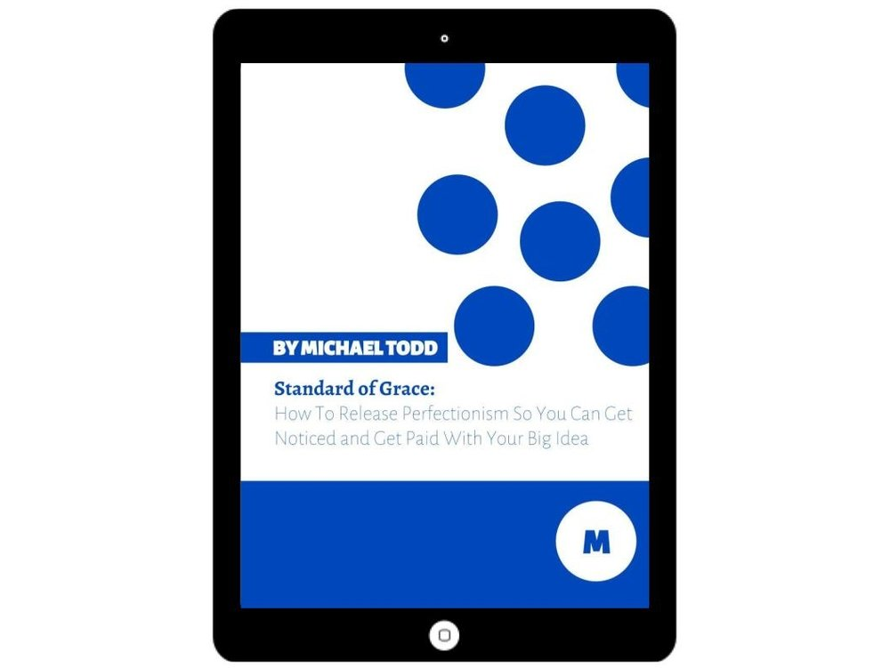 SOG iPad Graphic.jpg