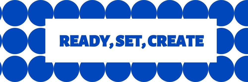 Program Banner - Ready Set Create.jpg