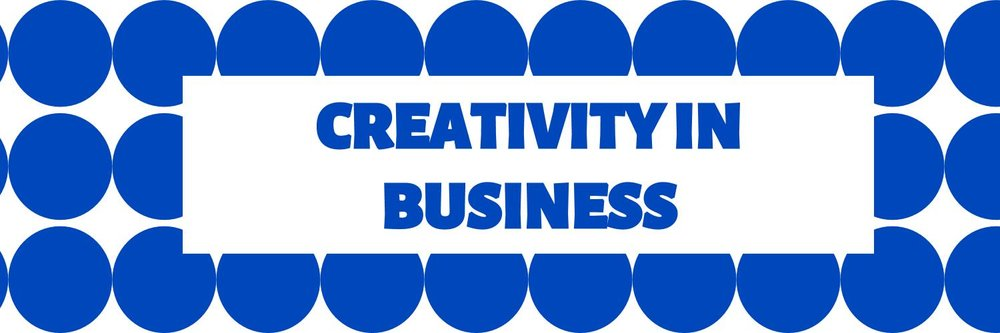 Program Banner - Creativity In Business.jpg