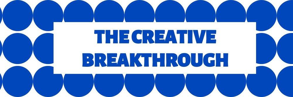 Program Banner - The Creative Breakthrough.jpg