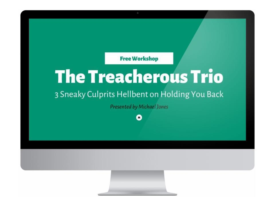 Trio Graphic Opt-In Graphic.jpg