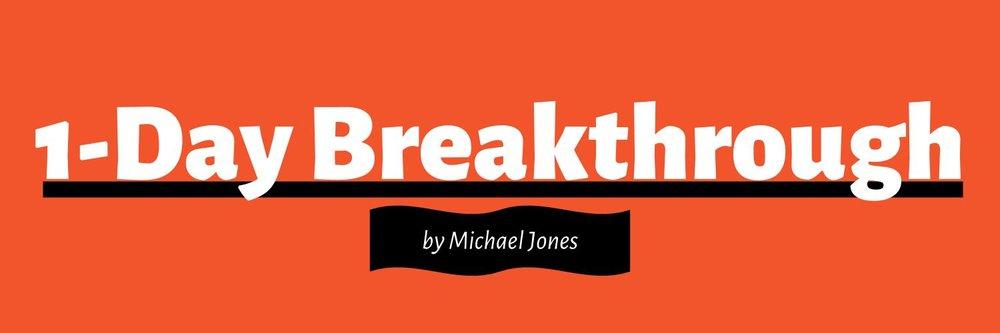 The 1-Day Breakthrough Banner.jpg