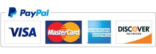PayPal + Credit Card Icons.jpg