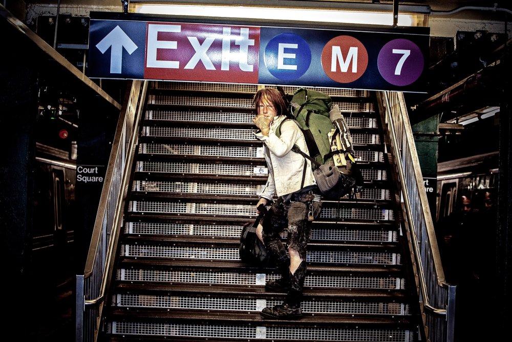 NYC HUM-0043 (1).jpg