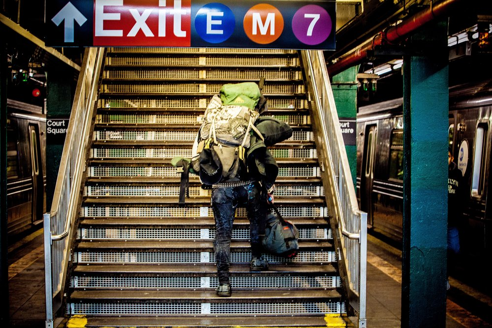 NYC HUM-0033 (1).jpg