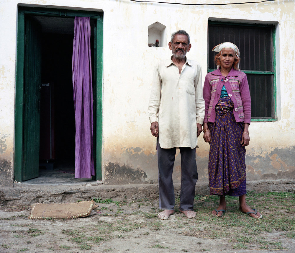 Patna Uncle and Auntie Portrait.jpg