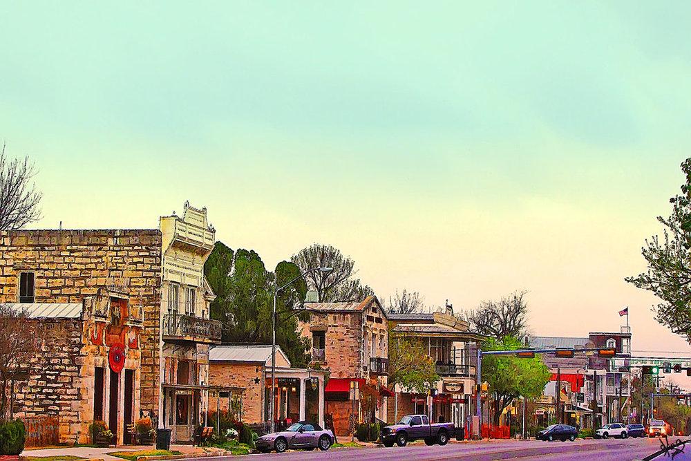 FredericksburgMainStreet.jpg