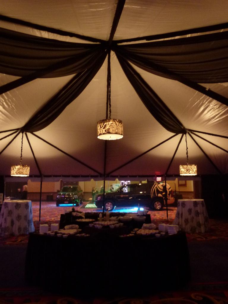 Frame Tent_6093406927_l.jpg
