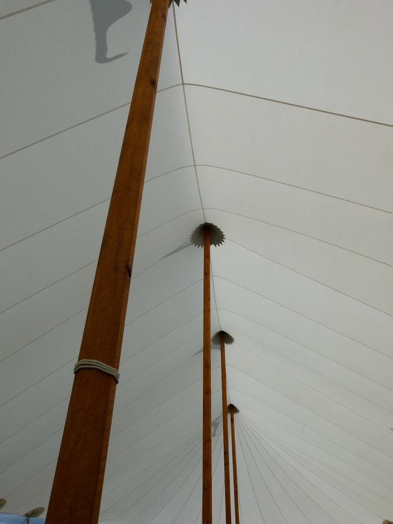 Tidewater Sailcloth Tent_6093495767_l.jpg