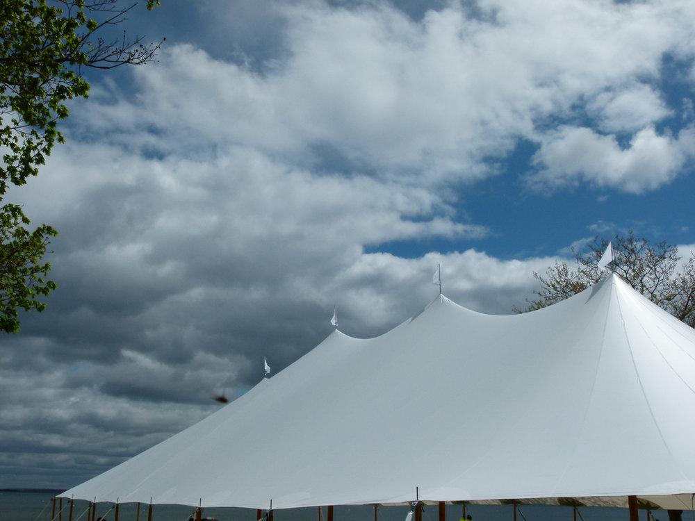 Tidewater Sailcloth Tent_6093500421_l.jpg