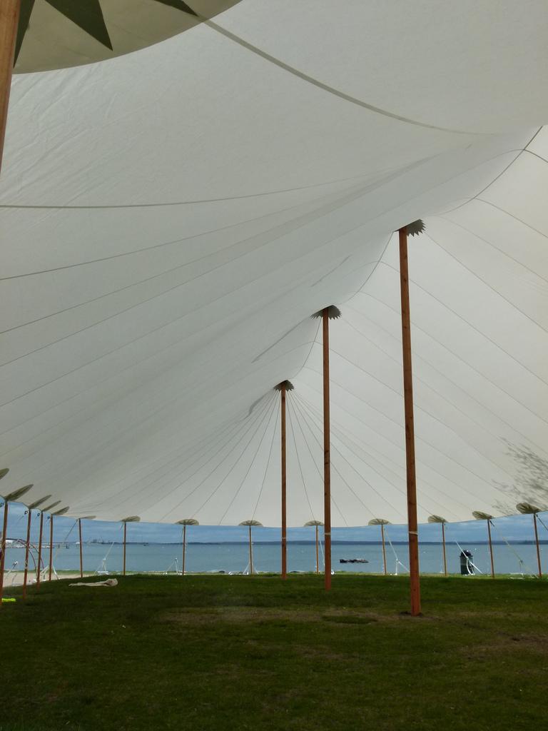 Tidewater Sailcloth Tent_6093504251_l.jpg