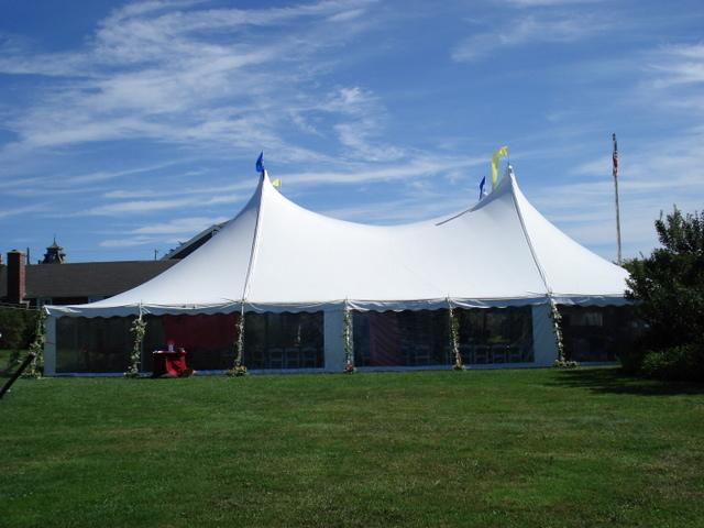 Century Tent_6093319391_l.jpg