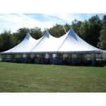 Century Tent_6093856388_m.jpg